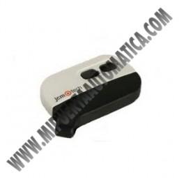 Programar mando go mini de jcm mandos a distancia para - Mandos a distancia garaje ...