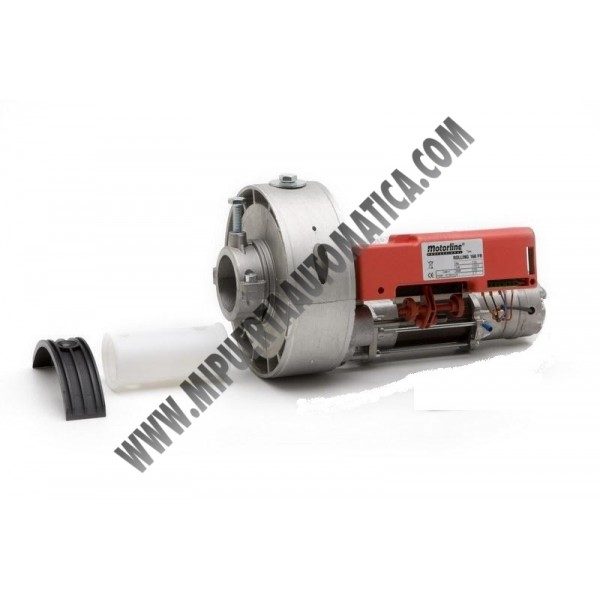 comprar motor persiana enrollable motor motorline