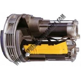 Motores persianas enrollables autom ticas bimotor erreka persiana - Motores de persianas enrollables ...