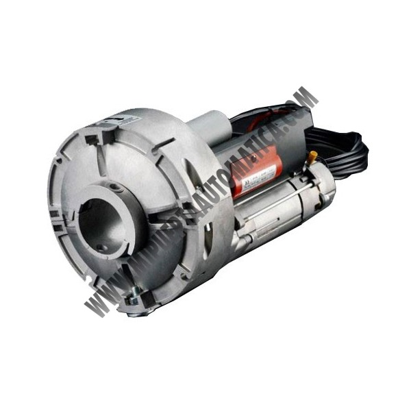 Motor para persiana perfect rademacher rollotron standard for Motor de persiana