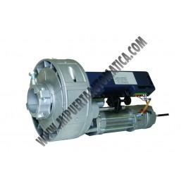 Motor puerta enrollable clemsa ar2581 motor para persiana enrollable - Motores de persianas enrollables ...