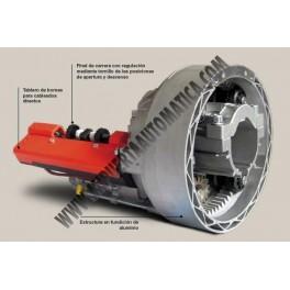 Motor de persiana enrollable motor jewel persiana for Persiana metalica enrollable precio