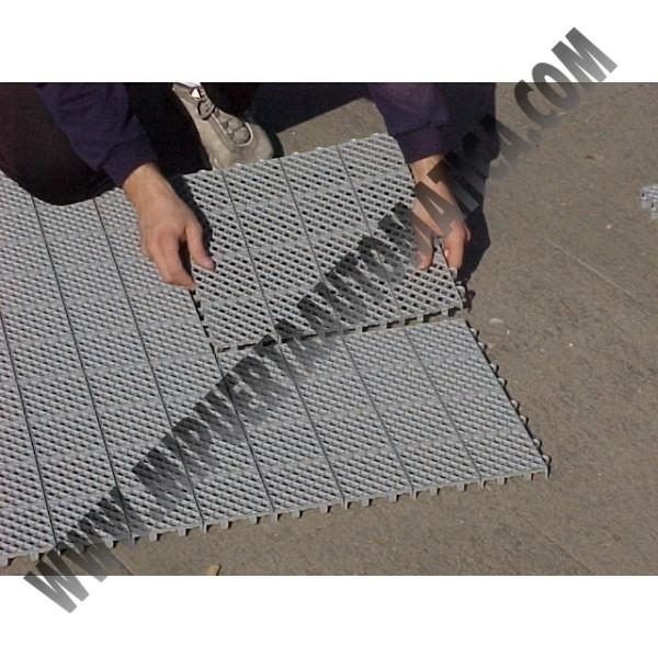 baldosas o losetas para pavimentos suelos en pvc