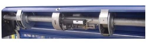 Motores para persianas enrollables andaluza de - Precio motor persiana electrica ...